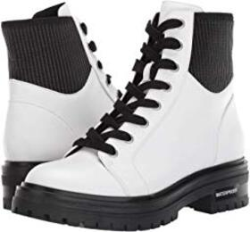 Kenneth Cole New York Rhode Lace-Up Boot WP