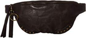 FRYE AND CO. Odessa Belt Bag