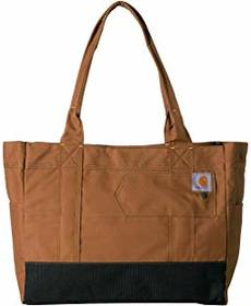 Carhartt East West Tote