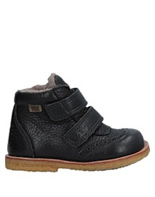 BISGAARD - Ankle boots
