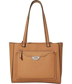 Jones New York Arabella Tote