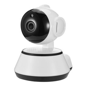 1080P Wi-Fi Video Baby Monitor, Baby Monitoring Sy