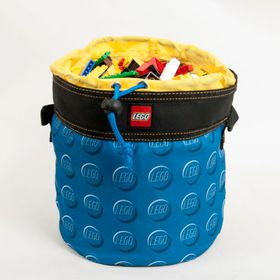 Lego LEGO® Blue Cinch Bucket
