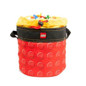 Lego LEGO® Red Cinch Bucket
