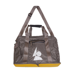 Oakley Duffle Osr - Taupe Gray