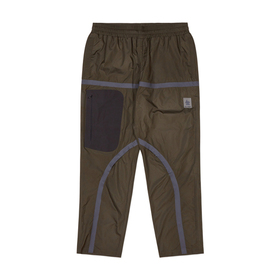 Oakley Pocket Tech Pant Osr - Dark Green