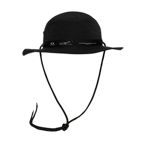 Oakley Bucket Hat Osr - Blackout