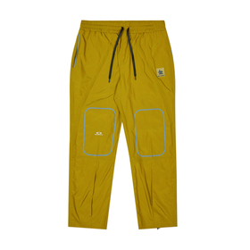 Oakley Tech Pants Osr - Mustard