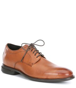 Cole Haan Men's Holland Grand Plain Toe Oxford