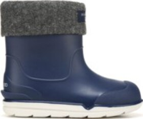 Stride Rite Kids' Bellamy Cold Weather Boot Toddle