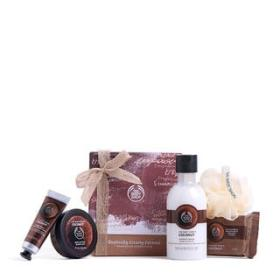 Calming Chamomile Gentle Cleanse Kit