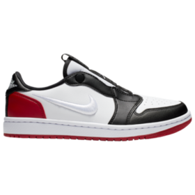 Jordan Retro 1 Low Slip