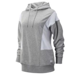 New balance Women's NB Athletics Classic Hoodie