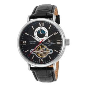 Lucien Piccard Babylon LP-15040-01 Men's Watch