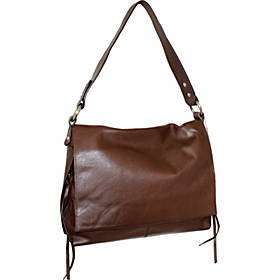 Nino Bossi Eilidh Shoulder Bag