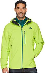 The North Face ThermoBall® Triclimate® Jacket