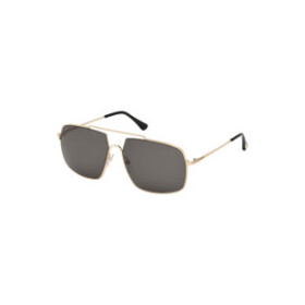 Tom Ford Aiden FT0585-28A