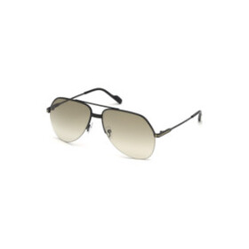 Tom Ford Wilder FT0644-01A