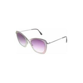 Tom Ford India FT0605-77T