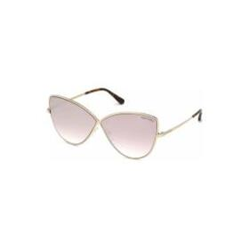 Tom Ford Elise FT0569-28Z