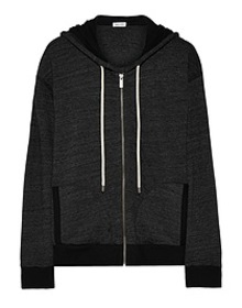SPLENDID - Hooded sweatshirt