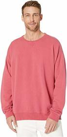 Hanes Comfortwash™ Garment Dyed Fleece Sweatshirt