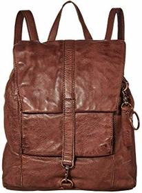 FRYE AND CO. Rubie Small Backpack