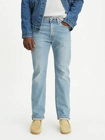 Levi's Levi's® Made in the USA 505® Original Fit S