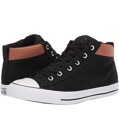 Converse Chuck Taylor All Star Street Space Explor
