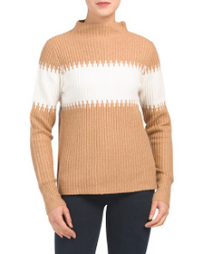 FRENCH CONNECTION Sophie Sweater