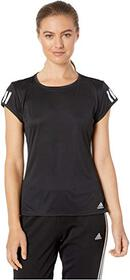 adidas Club 3-Stripe Tee