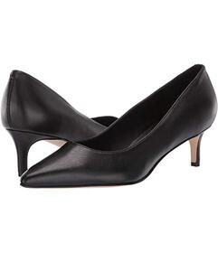 Nine West Fina Pump