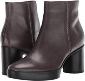 ECCO Shape Sculpted Motion 55 Ankle Boot