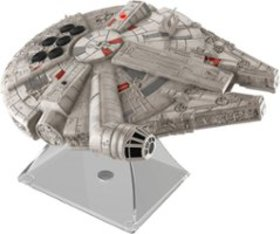 eKids - Star Wars Millenium Falcon Portable Blueto
