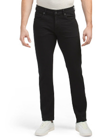 7 FOR ALL MANKIND A Pocket Paxtyn Skinny Jeans