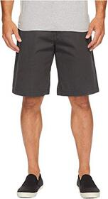Timberland PRO Son-of-a Shorts