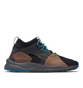 Columbia Men's SH/FT™ OutDry™ Mid Shoe