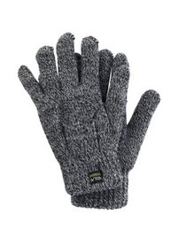 Polar Extreme Insulated Knit Thermal Gloves (Men's