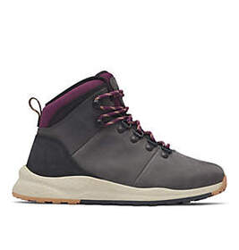Columbia Women's SH/FT™ Waterproof Hiker