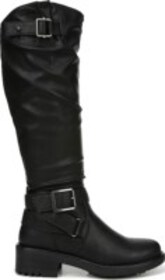 Fergie Women's Slay Tall Riding Boot