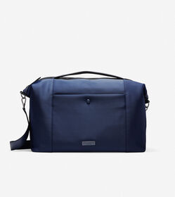 Cole Haan Grand Ambition Weekender Duffle Bag