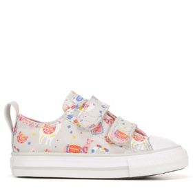 Converse Kids' Chuck Taylor All Star 2V Sneaker To