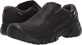 Keen Hoodoo III Slip-On Waterproof