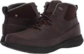 Bogs Freedom Lace Mid