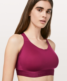 Lulu Lemon Fine Form Bra | Women's Bra