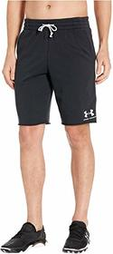 Under Armour Sportstyle Terry Shorts