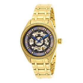Invicta Objet D Art 26356 Women's Watch