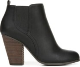 Fergie Women's Pardee Ankle Boot