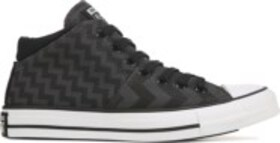 Converse Women's Chuck Taylor All Star Madison Hig