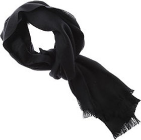 Gucci Scarf for Women